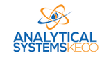 Analytical-Systems-Keko