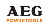 AEG-Powertools